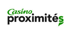 CASINO PROXIMITES