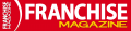 FRANCHISE-MAGAZINE & FRANCHISE-MAGAZINE.COM