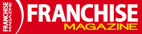 FRANCHISE-MAGAZINE & FRANCHISE-MAGAZINE.COM