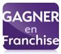 GAGNER en Franchise