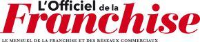 L'OFFICIEL DE LA FRANCHISE