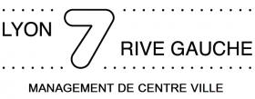 Lyon 7 Rive Gauche