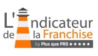L'INDICATEUR DE LA FRANCHISE