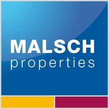 MALSCH PROPERTIES