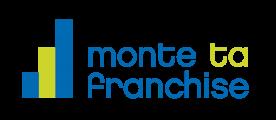 MonteTaFranchise