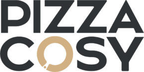 PIZZA COSY