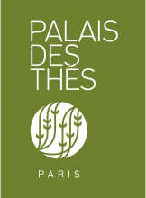 PALAIS DES THES