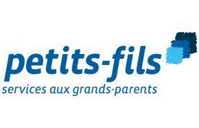 PETITS-FILS