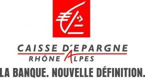 CAISSE D'ÉPARGNE RHÔNE-ALPES