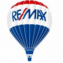 RE/MAX France Immobilier
