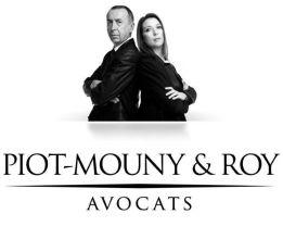 PIOT-MOUNY & ROY AVOCATS