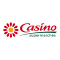 CASINO SUPERMARCHES