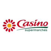 CASINO SUPERMARCHES