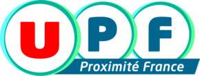 U PROXIMITÉ FRANCE