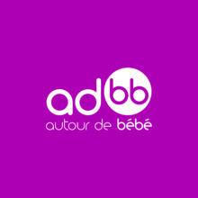 ADBB AUTOUR DE BEBE