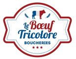 BBT – BOUCHERIES DU BOEUF TRICOLORE