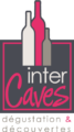 INTER CAVES