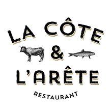 LA COTE & L'ARETE
