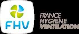 FRANCE HYGIENE VENTILATION