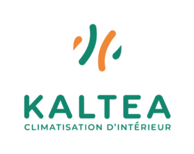 KALTEA