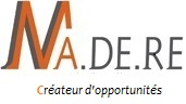 CABINET MA.DE.RE