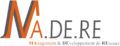 CABINET MA.DE.RE.
