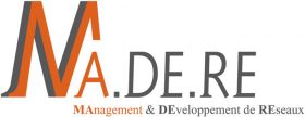 MA.DE.RE – MAnagement & DEveloppement de REseaux