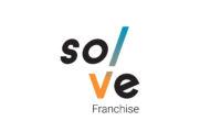 SOLVE FRANCHISE