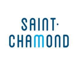 VILLE DE ST-CHAMOND