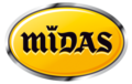 MIDAS FRANCE