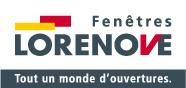 FENETRES LORENOVE