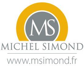 MICHEL SIMOND