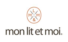 MON LIT ET MOI