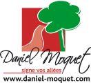 DANIEL MOQUET SIGNE VOS ALLEES