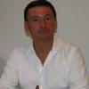 Pierre-Michel CROS
