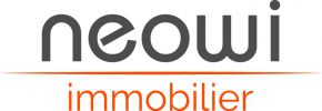NEOWI IMMOBILIER