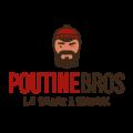 POUTINEBROS