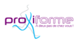 PROXIFORME