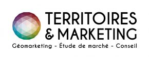 TERRITOIRES & MARKETING