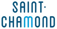 VILLE DE SAINT-CHAMOND