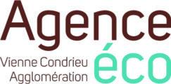 AGENCE ECONOMIQUE DE VIENNE CONDRIEU AGGLOMERATION