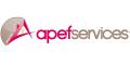 APEF SERVICES