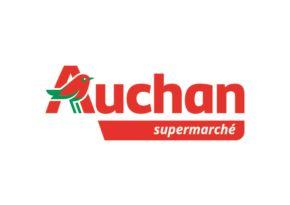AUCHAN SUPERMARCHE