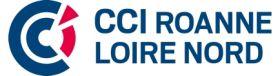 CCI ROANNE – LOIRE NORD