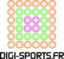 DIGI SPORTS 2.0