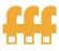 federation_francaise_de_la_franchise