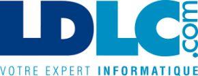 LDLC.COM
