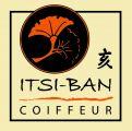 ITSI BAN