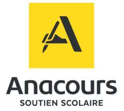 ANACOURS SOUTIEN SCOLAIRE