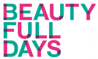 BEAUTY FULL DAYS